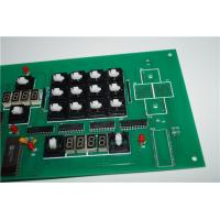 Quality Roland 600 PC board ,  A37V026370 , high quality circult board for sale wholesale