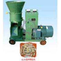 Buy cheap Pellet Machine from Wholesalers