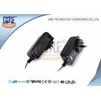 Buy cheap 12w Output Power and 100-240v Input Voltage remote control AC DC Power Supply from Wholesalers