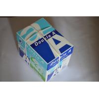 Buy cheap Double A Copier Paper good quality from Wholesalers