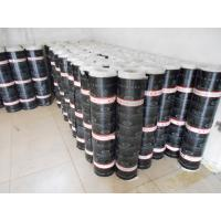 Buy cheap bitumen waterproof membrane for roofing from Wholesalers