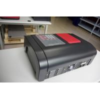 Total β radioactivity Double Beam Spectrophotometer For biological research