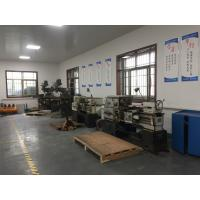 Dongguan Hust Tony Instruments Co.,Ltd.