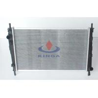 Buy cheap Auto Radiator for Ford Mondeo 2.0 2003 MT , OEM 1142808 / 1S7H8005AD / 1H7H8342AB from Wholesalers