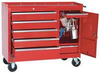 Buy cheap TC1118 welding cart from Wholesalers