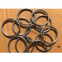 Buy cheap Removable Insulation Blankets Stainless Steel O Ring Fitting For Duct Accessories from Wholesalers