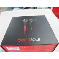 Buy cheap Beats by dr dre V 2.0 Tour in-ear Earphone with Mic Control Talk V ii Tour from wholesalers
