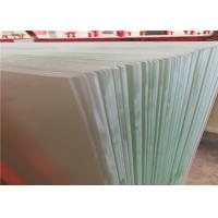 Buy cheap Patterned Textured Tempered Solar Glass Lamination Function With High Solar from wholesalers