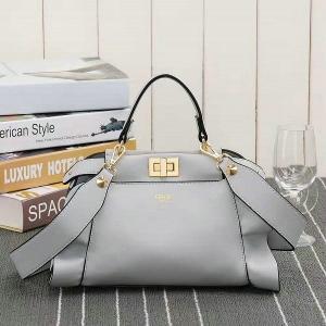 Buy cheap Discount Fendi Handbags,wholesale Replica Fendi Designer Handbags for Women from Wholesalers