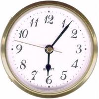 Buy cheap desk & travel clock from Wholesalers