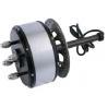 Buy cheap E-ATV E-CAR Hub Motor from Wholesalers
