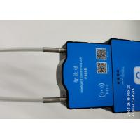 Buy cheap Lock GPS Tracker For Container Tracking And Truck FB500 Same As JT701 from wholesalers