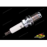 China Car Denso Spark plugs for AUDI R8 Spyder 5.2 FSI quattro 2015 06H 905 604 0 242 245 576 on sale