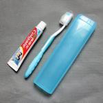 Buy cheap 13756 Travel Bottle set(travel kit) from Wholesalers