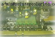 Buy cheap toner chip,toner cartridge chip,cartridge chip,printer chip,laser chip,reset chip,compatible chip from Wholesalers