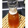 Buy cheap Black Tea / Green Tea for Ice Tea, Bubble Tea, Milk Tea from Wholesalers