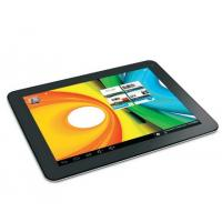 Buy cheap 9.7inch Tablet Pc 1024x768 Android 4.1 1g/8g Rk3066 Dual Core 1.6ghz from Wholesalers