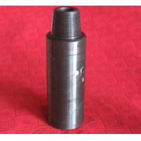 Buy cheap Kelly valve from Wholesalers
