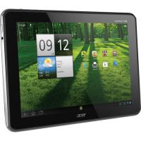 """Buy cheap Acer Iconia Tab A700-10k32u 32GB 10.1"""" Tablet (Black) from Wholesalers"""