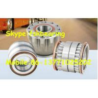 Buy cheap VOLVO Truck Bearing Automotive Parts 20484350 70306879 70306879 from Wholesalers