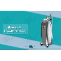Buy cheap portable home thermage machine / radio frequency facial machine from Wholesalers