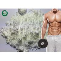 Buy cheap Methenolone Enanthate Muscle Building Steroids For Men CAS 303-42-4 from wholesalers
