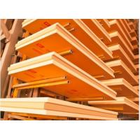 Buy cheap High Performance Extruded Polystyrene Foam XPS Insulation Board Fire Resistance from wholesalers