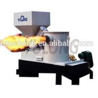 Buy cheap High Quality Wood Pellet Burning Machine for Sale from Wholesalers
