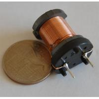 Buy cheap 3D inductance coils with low DC resistance for remote control devices from Wholesalers