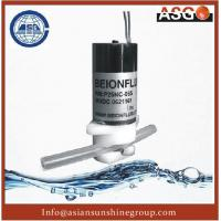 Buy cheap Two way NC Solenoid pinch valve-Solenoid Valve-Valve-ASG Fluid Control Equipment–ASG from wholesalers