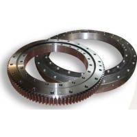 Buy cheap RKS, SKF slewing ring, slewing bearing from Wholesalers