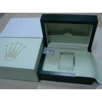 Buy cheap Original packing sets from Wholesalers