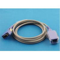 Buy cheap Covidien Nellcor DOC - 10 Spo2 Adapter Cable 7.2ft Length TPU Jacket from Wholesalers