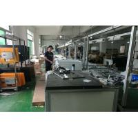 Shenzhen Kangshuo Industrial Co.,Ltd