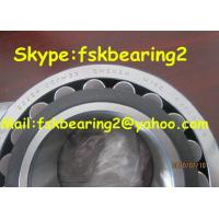 Quality SKF Double Row Spherical Roller Bearing 23224 CC / W33 120mm x 215mm x 76mm wholesale