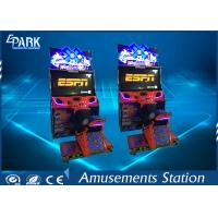 Buy cheap Coin Operated Racing Game Simulator Snow Cross Moto With New Download Games from Wholesalers