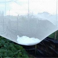 Buy cheap anti hail net, anti-hale net wholesales from wholesalers