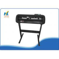 Buy cheap HW630 Vinyl Sticker Contour Cutting Plotter Vinyl Cutting Machine from wholesalers