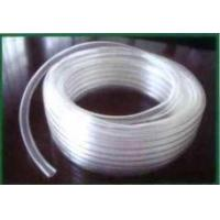 Buy cheap PVC Transparent Soft Hose from Wholesalers