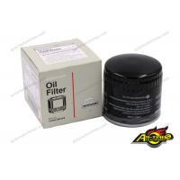 Buy cheap Auto Spare Parts Genuine Parts Car Oil Filter 15208-BN30A 15208-W1106 15208-W1113 from Wholesalers