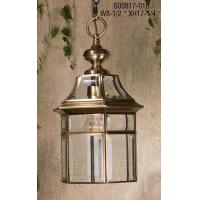 Senior American and European style outdoor lamp, outdoor lamp, outdoor lamp