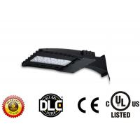 Buy cheap Photocell 200W DLC led parking lot lights , Nature white Garden Path Lamp from Wholesalers
