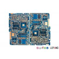 Buy cheap Customized Printed Circuit Board PCB for Computer Board from wholesalers