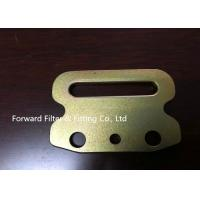 Quality Auto Parts Stamping Parts / Industrial Metal Insert Inserts / Construction Safety wholesale