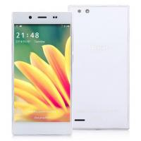 Buy cheap Iocean X8 mini 5.0inch 1280X720 MT6582 Quad-core IPS 1.3GHz WCDMA 1GB 16GB 8MP 2100Ah from wholesalers