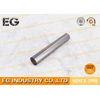 Buy cheap High Pressure Resistance Fine Carbon Graphite Products , Extruded Smelting Carbon Stirring Rod from Wholesalers