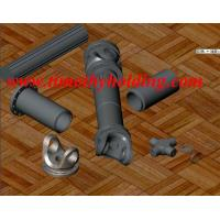 Industrial cardan shafts swc 225 for steel factory,rolling mill,paper mills