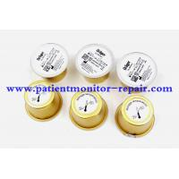 Quality Hospital Medical Equipment Accessories Material Brand Drager O2 Sensor REF 6850645 wholesale