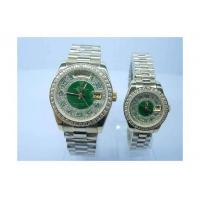 Buy cheap Top Quality Watches,Swiss Movement Wristwatch from Wholesalers
