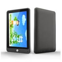 Buy cheap 7.0 inch Android Touchpad Tablet PC(IMC-PB11)  from Wholesalers